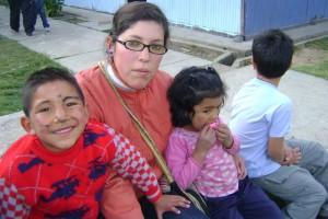 aldea-san-jose-cajamarca-1