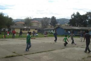 aldea-san-jose-cajamarca-4