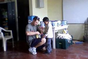 aldea-san-jose-cajamarca-5