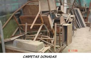 carpetas-donadas-1