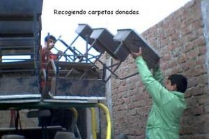 carpetas-donadas-2